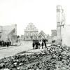 <!--:da-->I forgrunden resterne af Perlegade 11, 1864.<!--:--> <!--:de-->Im Vordergrund die Reste der Perlegade 11 1864.<!--:--> <!--:en-->In the foreground, the remains of Perlegade 11, 1864.<!--:-->