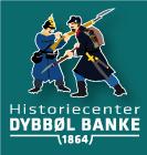 logo_Historiecenter