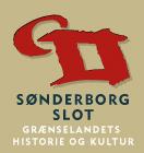 logo_Sonderborg
